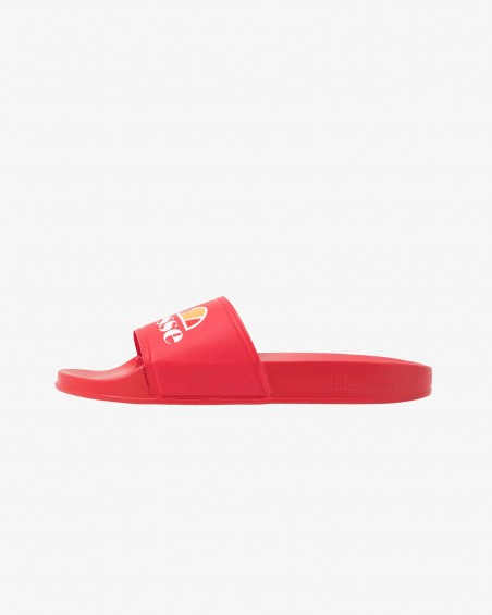 filippo synt am red