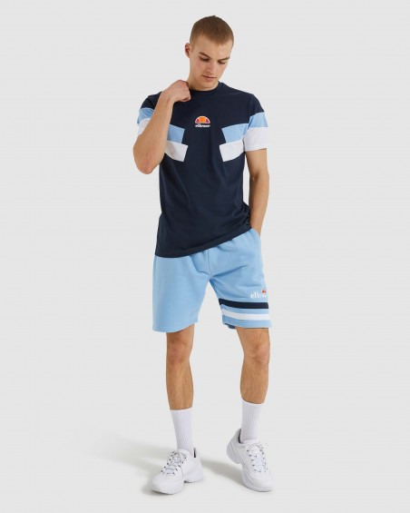 tognazza shorts