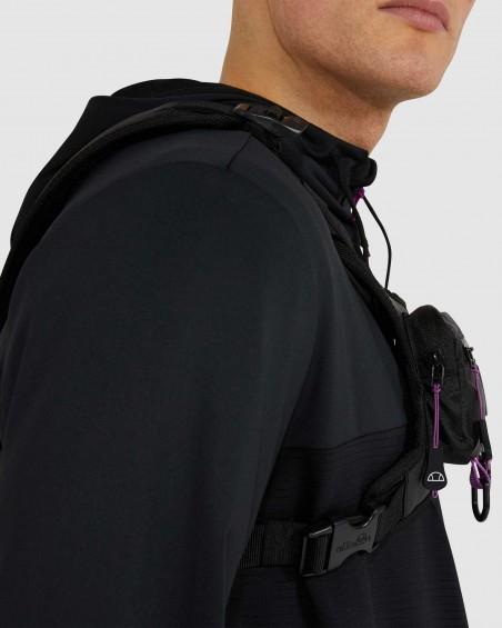 brongo unisex bag