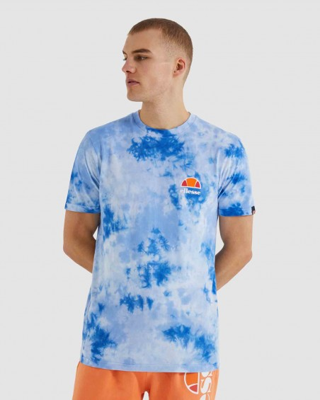 canaletto tee