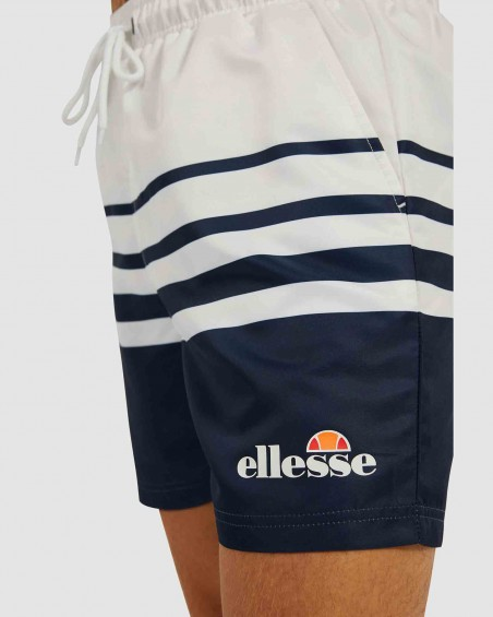 alfonso swim short