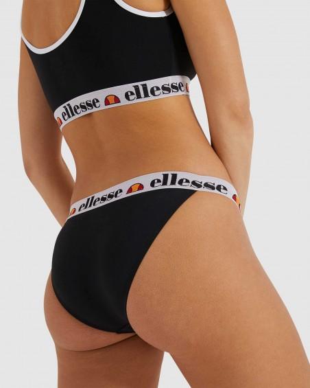 titian bikini bottom