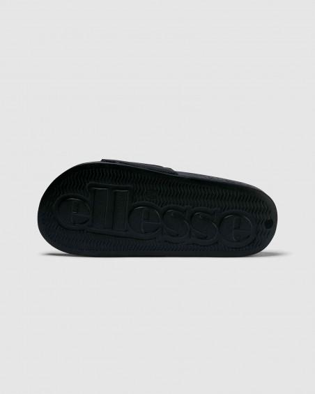 filippo logoplay black/off white