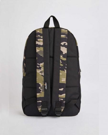 augusta backpack