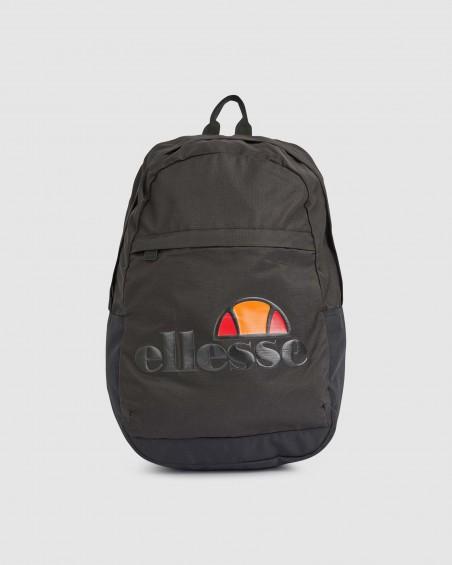 matino backpack