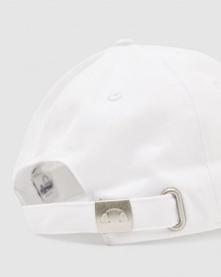 tremmy cap