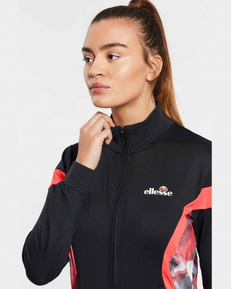 zillow track top