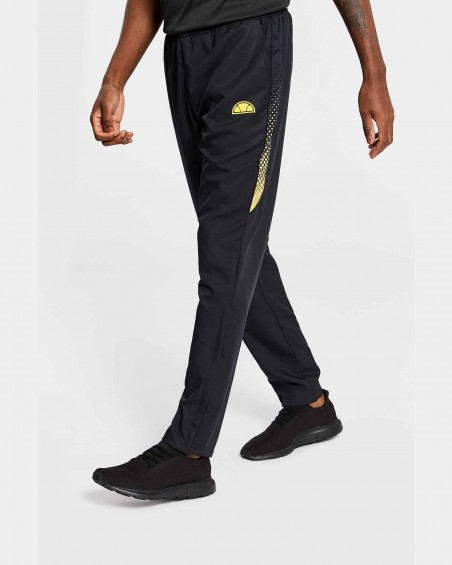 damiano track pant (poly)