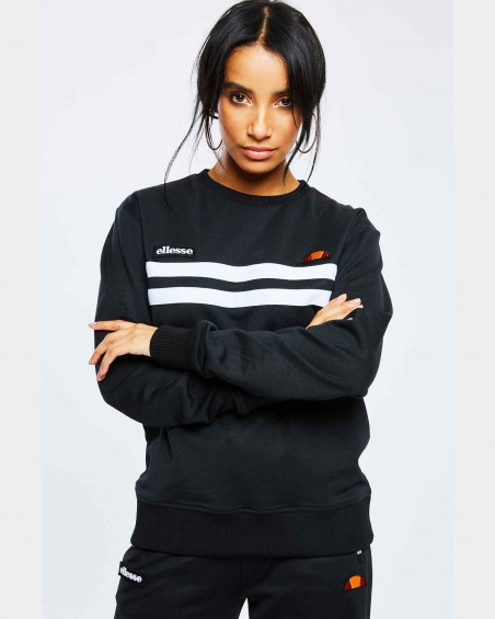 taria sweatshirt