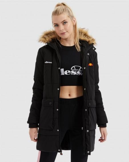 liberta parka jacket