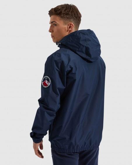 terrazzo fz jacket