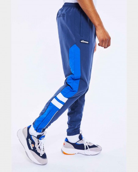 raleigh / trackpant
