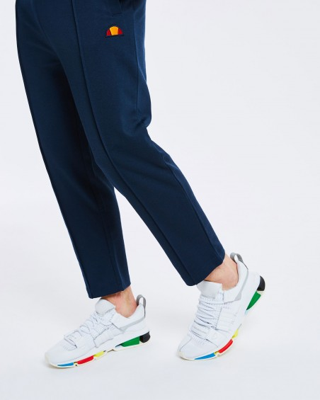 dodges track pant