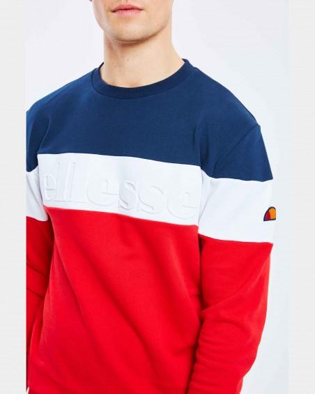 torre sweatshirt