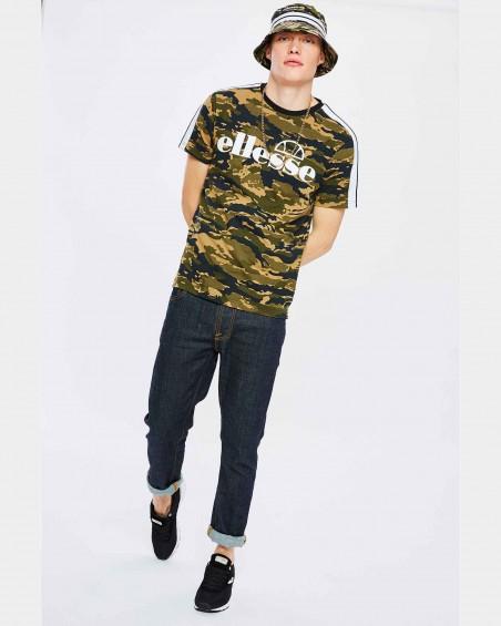 livenza t/shirt