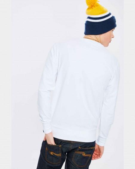 catria sweatshirt