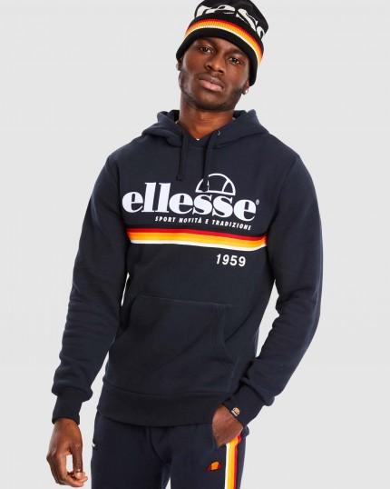 Ropa deportiva hombre Online Moda deportiva hombre Ellesse (2)