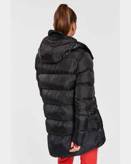 rafmello padded jacket