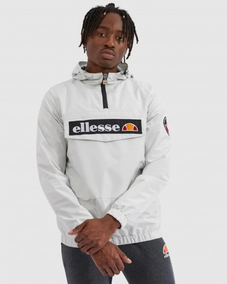 mont 2 oh jacket