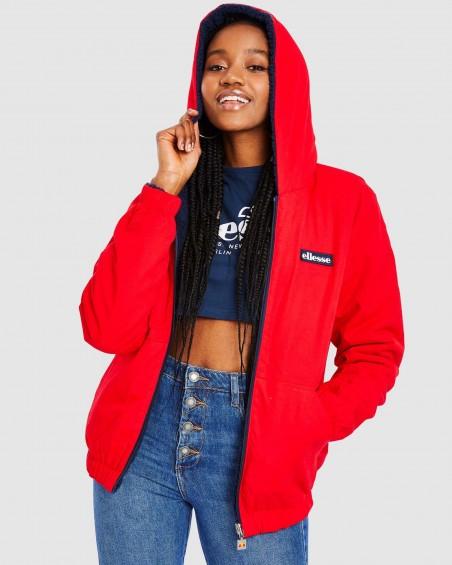 arianna reversible jacket