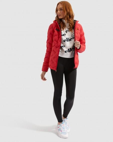 calonazzo padded jacket