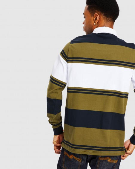 enkir tshirt