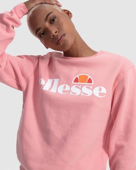 agata sweatshirt