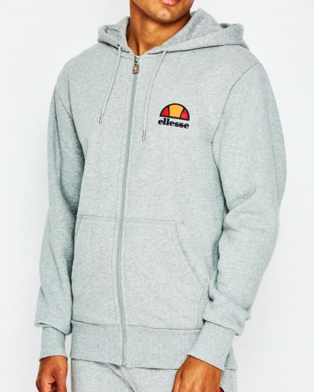 miletto fz hoodie