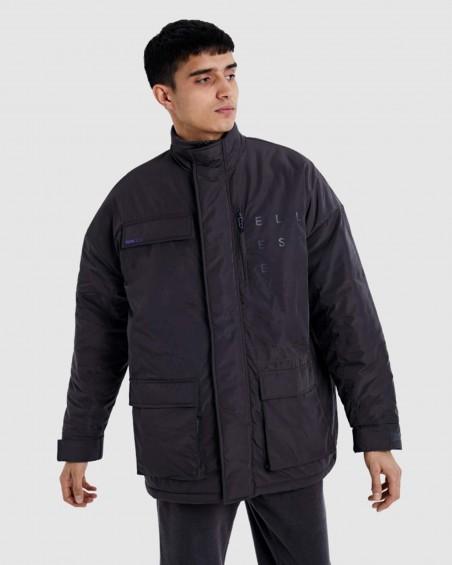 magione jacket