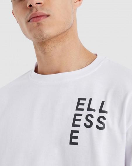 pattoli ls t/shirt