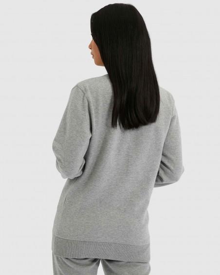 ashburton sweatshirt