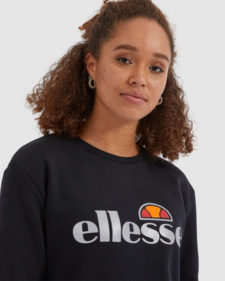 caserta 2 sweatshirt