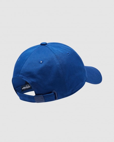 saletto cap