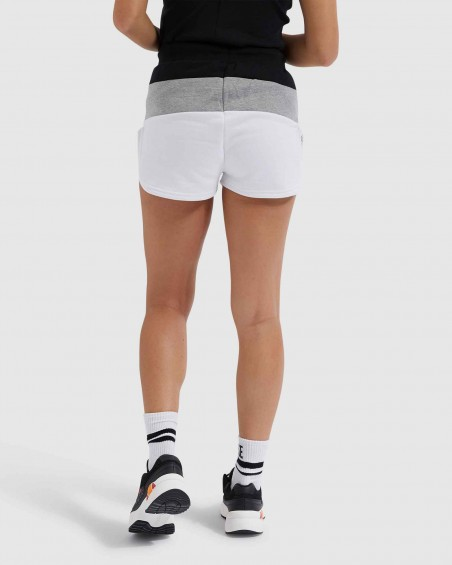 stefani shorts