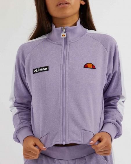 pinzolo jacket