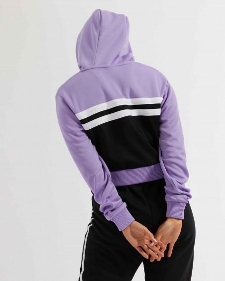 bulito hoodie