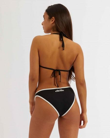 juliet bikini bottom
