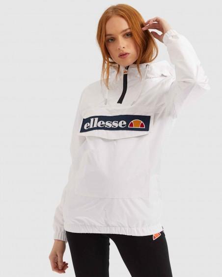 montez hoodie