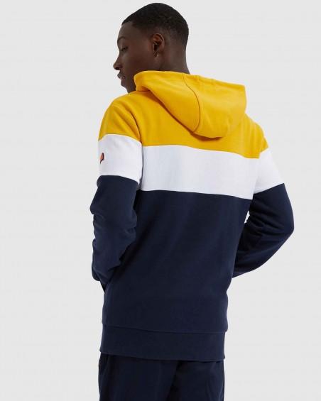secora hoodie