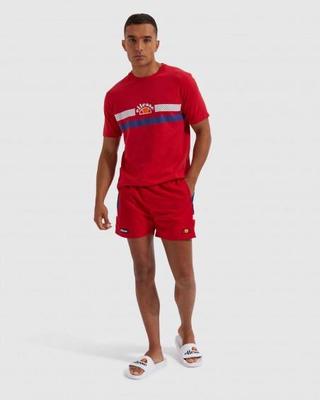 cagliari swim shorts