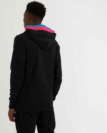 sirugi hoodie