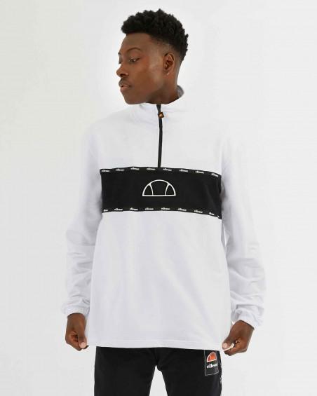 avisio sweatshirt