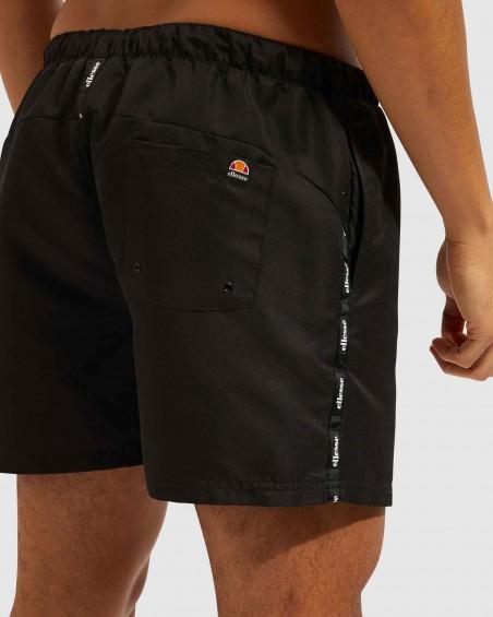 positano swim shorts