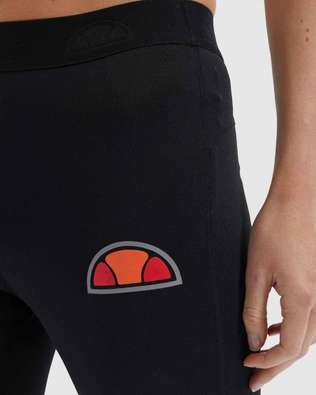 portici pants
