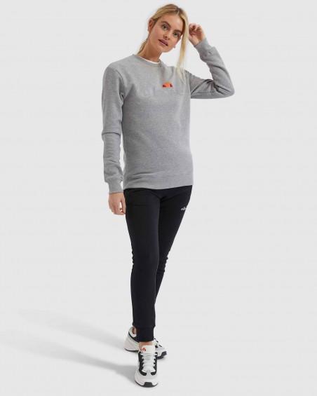 tofaro sweatshirt