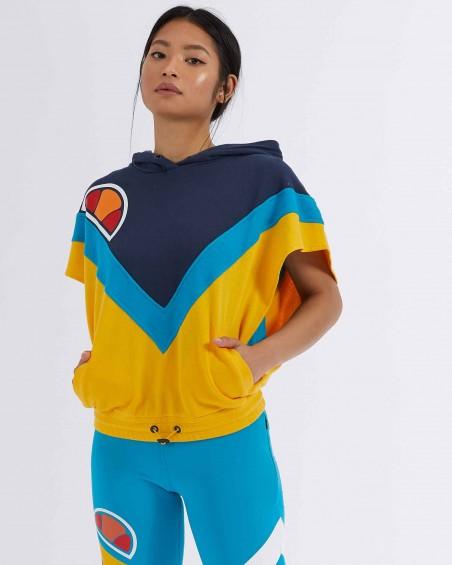 hayworth hoodie