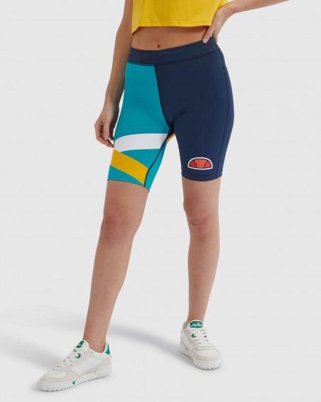 bacall cycling shorts
