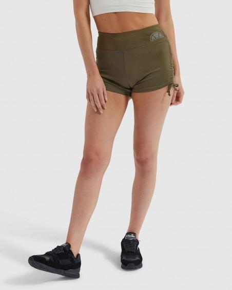 tropez shorts