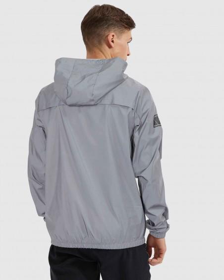 berto 2 jacket