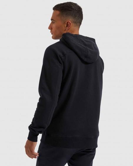 arti hoodie